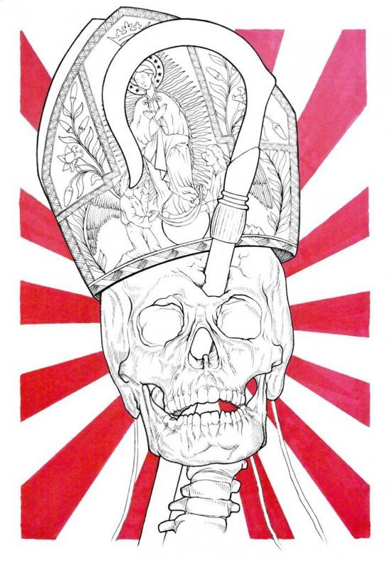 pope-1-copia